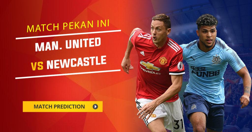 newcastle vs man united - photo #8