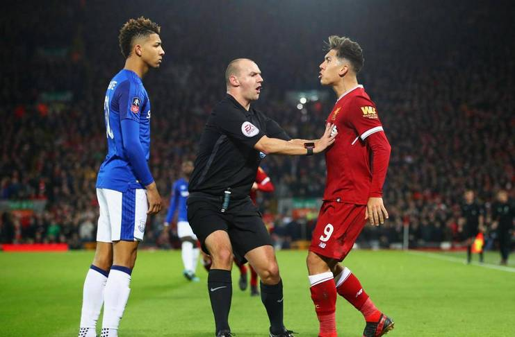 holgate and firmino