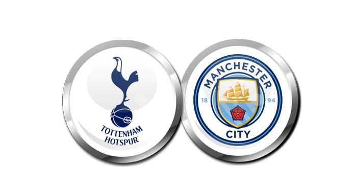 Prediksi Premier League: Tottenham Hotspur vs Manchester City