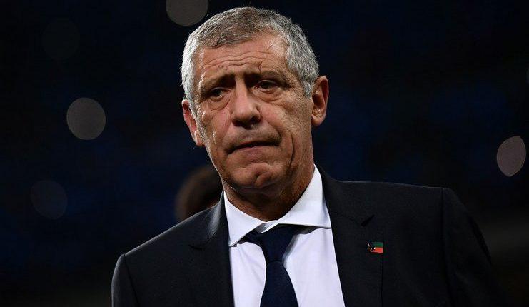 santos kecewa portugal gagal kalahkan italia di san siro