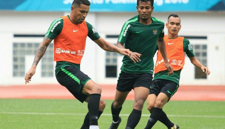 Mulai 50 Ribu Hingga 500 Ribu, Berikut Harga Tiket Piala AFF 2018