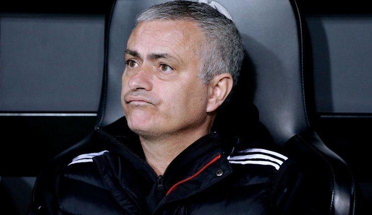 Xherdan Shaqiri - Liverpool - Manchester United - Jose Mourinho - Football5tar