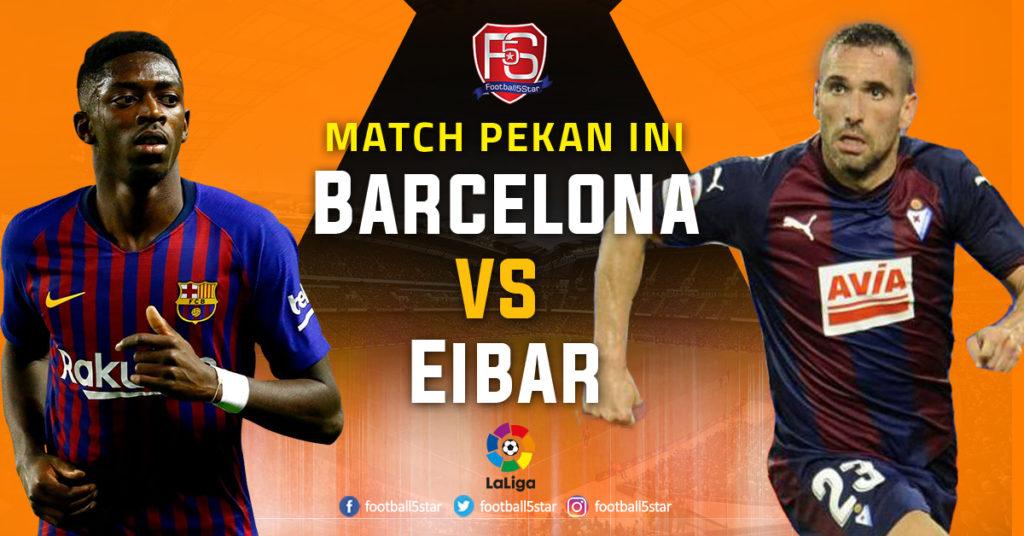 Barcelona-vs-Eibar-mian