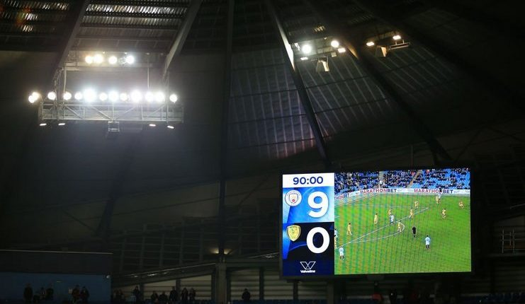 Nigel Clough - Manchester City - Burton - Liga Inggris - Football5star