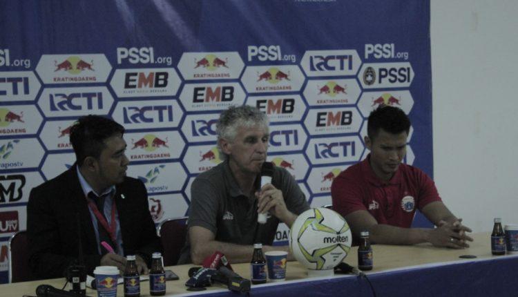Kolev - Persija - Football5star