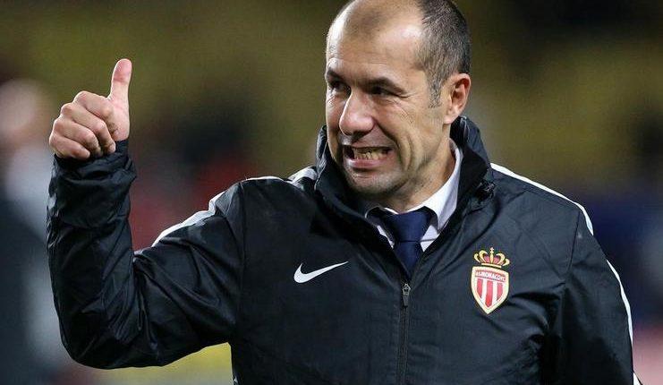 Leonardo Jardim akan menyambut baik Jose Mourinho bila datang ke Ligue 1.