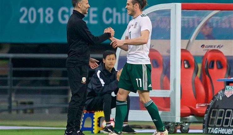 "Ryan Giggs - Gareth Bale - Wales - Propaganda ""class ="" wp-image-221143"