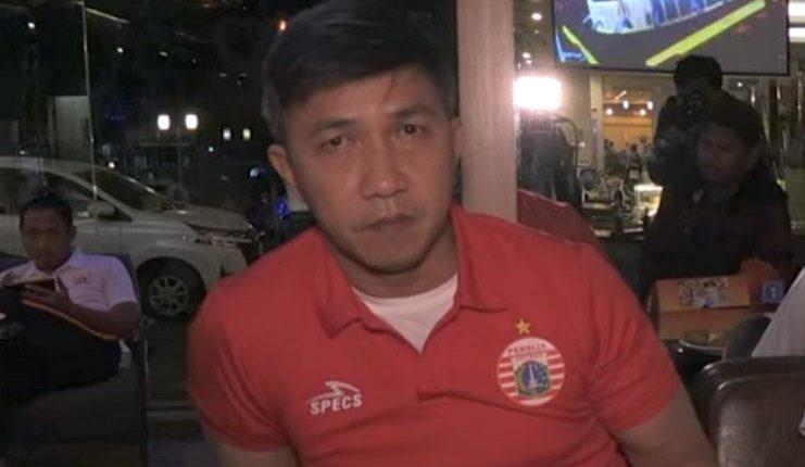 Ardhi Tjahjoko meminta laga leg kedua final Piala Indonesia dijadwal ulang karena adanya serangan fan PSM Makassar terhadap tim Persija Jakarta.