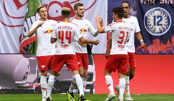 "RB Leipzig diyakini sebagai Dietrich Mateschitz menjadi juara Bundesliga ke-1 dalam 3 musim berikutnya. ""Class ="" wp-image-230103"