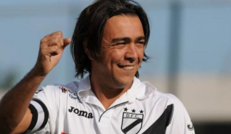 Recoba - Suarez - Football5star