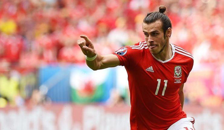"Gareth Bale ""class ="" wp-image-240405"