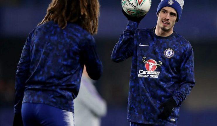 Lucas Piazon - Football5star - Chelsea - -