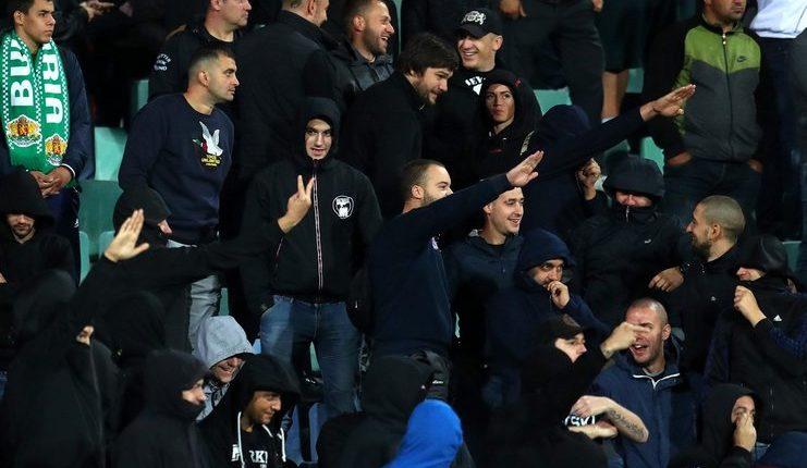 Plamen Iliev - Bulgaria - Inggris - Football5star - Fans