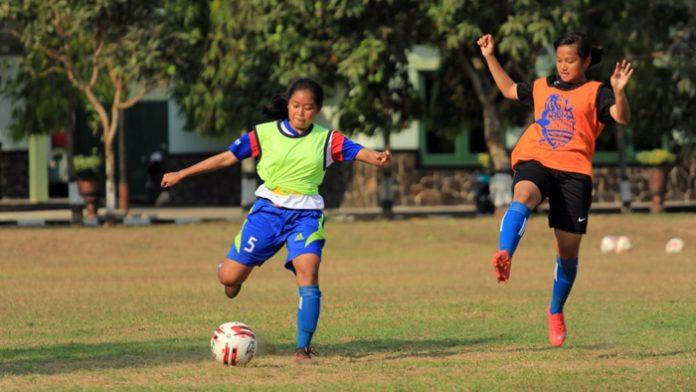 Suporter Persebaya Jadi Pemain Arema, Salam Satu Jiwa Dijawab dengan Wani!
