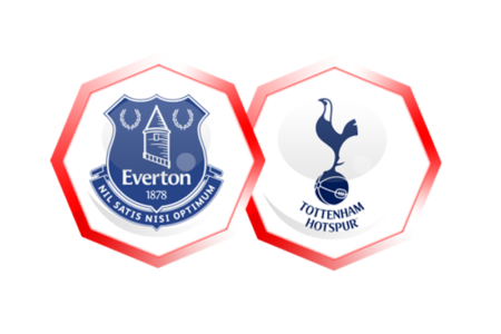 Prediksi Liga Inggris Everton Vs Tottenham Hotspur