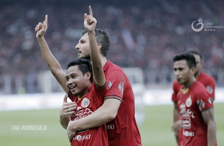 "You-Must-Don & # 39; t-Know-5-Fakta-Tujuan-tujuan-tujuan-Lahir-dalam-Tiga-Minggu-Liga-1-2020-Evan-Dimas-Persija-vs-Borneo-FC-Indonesia- liga ""class ="" wp-image-294575"